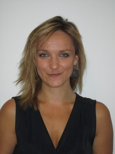 villefranche-directrice