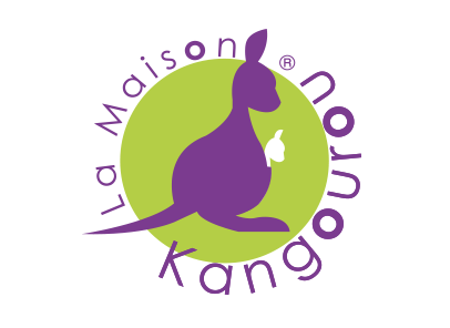 kangourous kids bordeaux recrutement